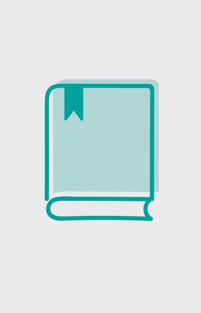 FRANCÉS - Libro del alumno