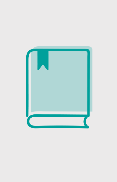La Biblia - Edición popular (Cartoné)